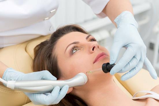 Best skin care clinic in Noida Sector 50