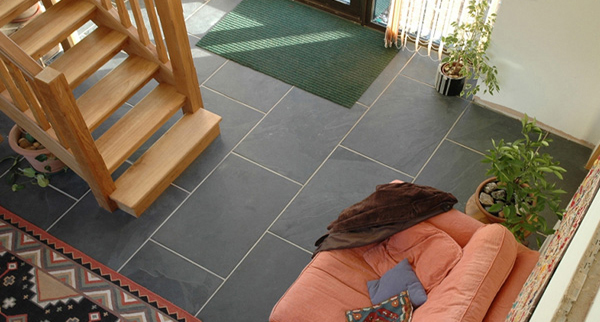 Slate Pavers & Tiles at the Best Prices!