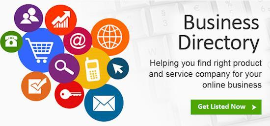 Free Business Listing & Callsified Ads In India