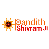 Indian Astrologer in San Francisco - Pandith Shivram Ji