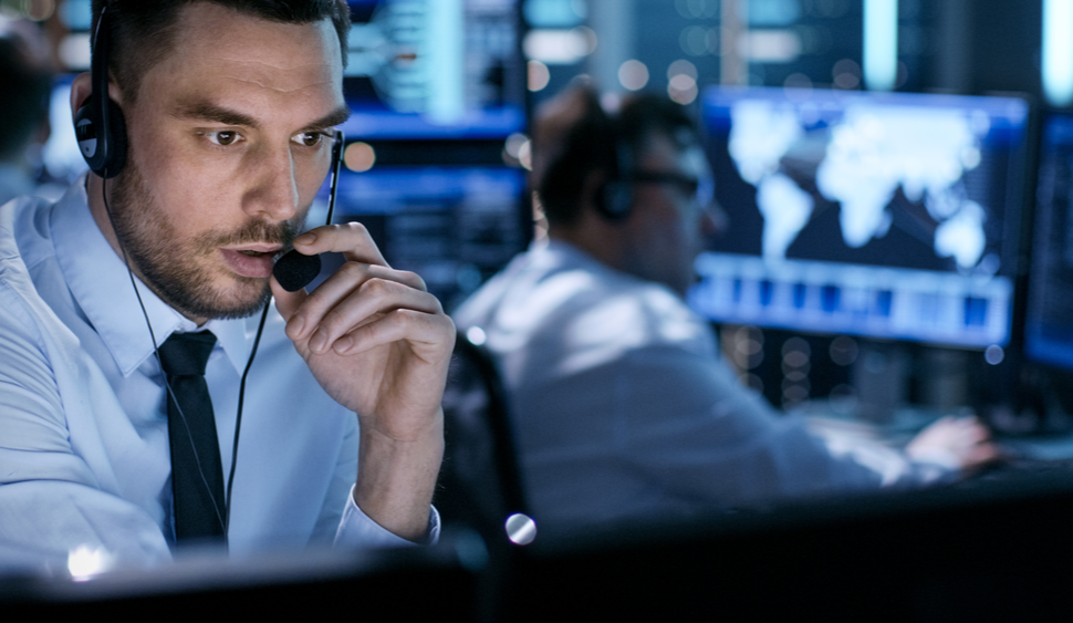 Cybersecurity Consulting Forms The Core Of Security Efforts – Choose The Right Service Provider