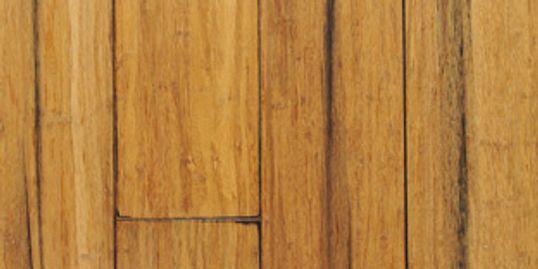 Hardwood Flooring in Sunshine