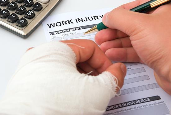 Workers Compensation Attorney Idaho