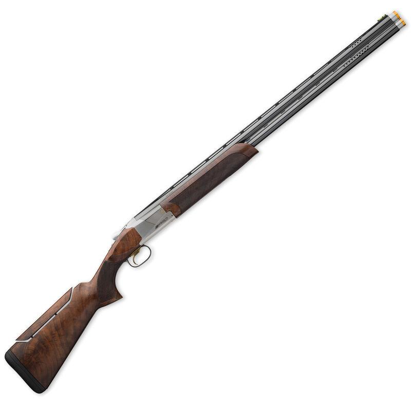 Buy a Best Shotgun For Beginners - Outdoorammory