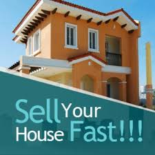 Sell My Home For Cash at Best Price