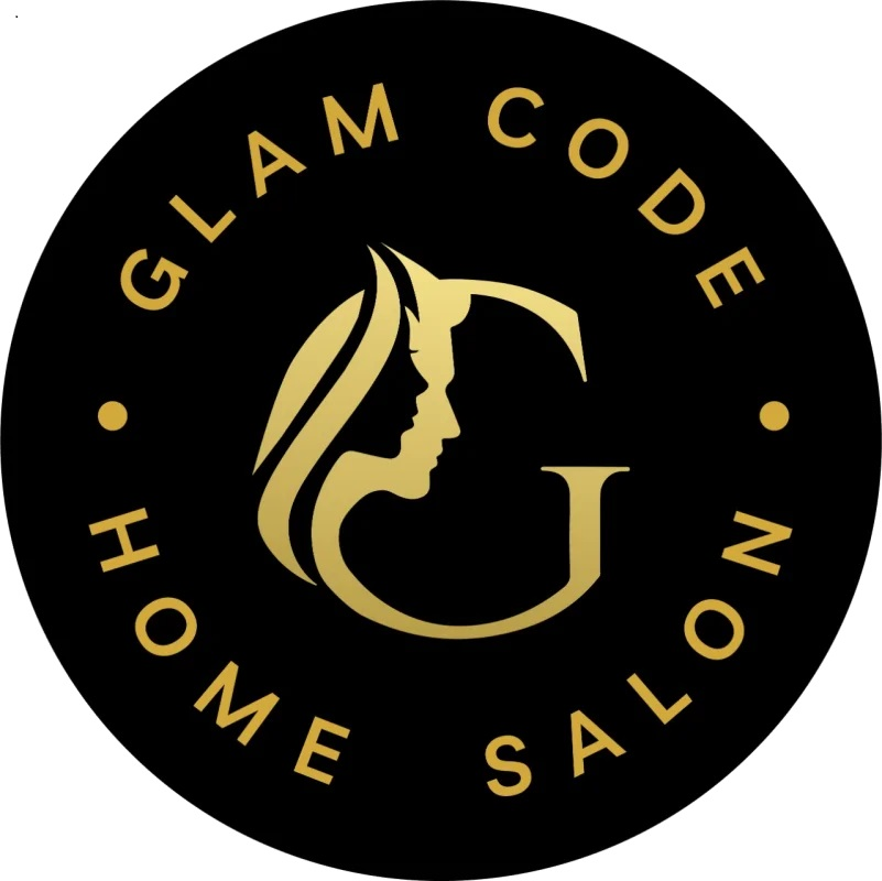 GlamCode - home salon services in Lucknow