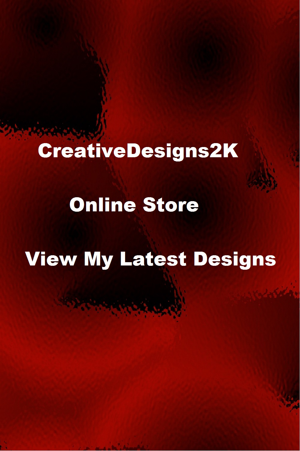 My Online Gift Store