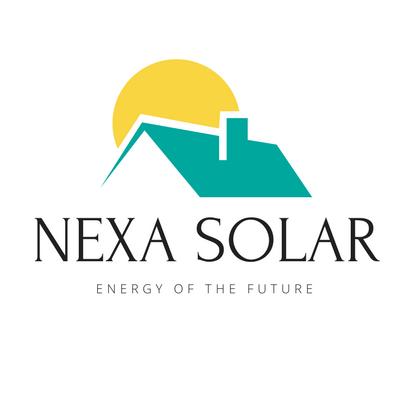 Best Quality Solar Panels Installation Newcastle - Nexa Solar