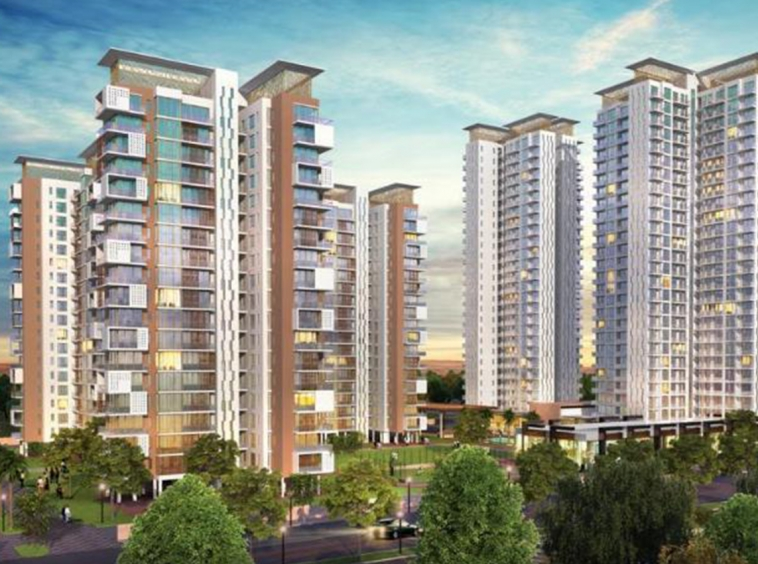 Star Estate - Best Property Portal With New Featured Collection