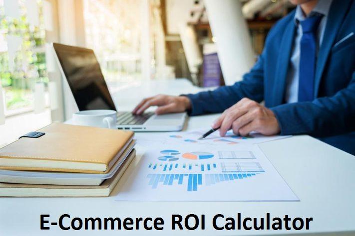 Data Quality ROI Calculator - Ecommerce | Melissa