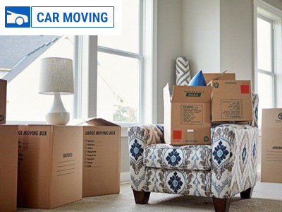 Car Movers in Patna