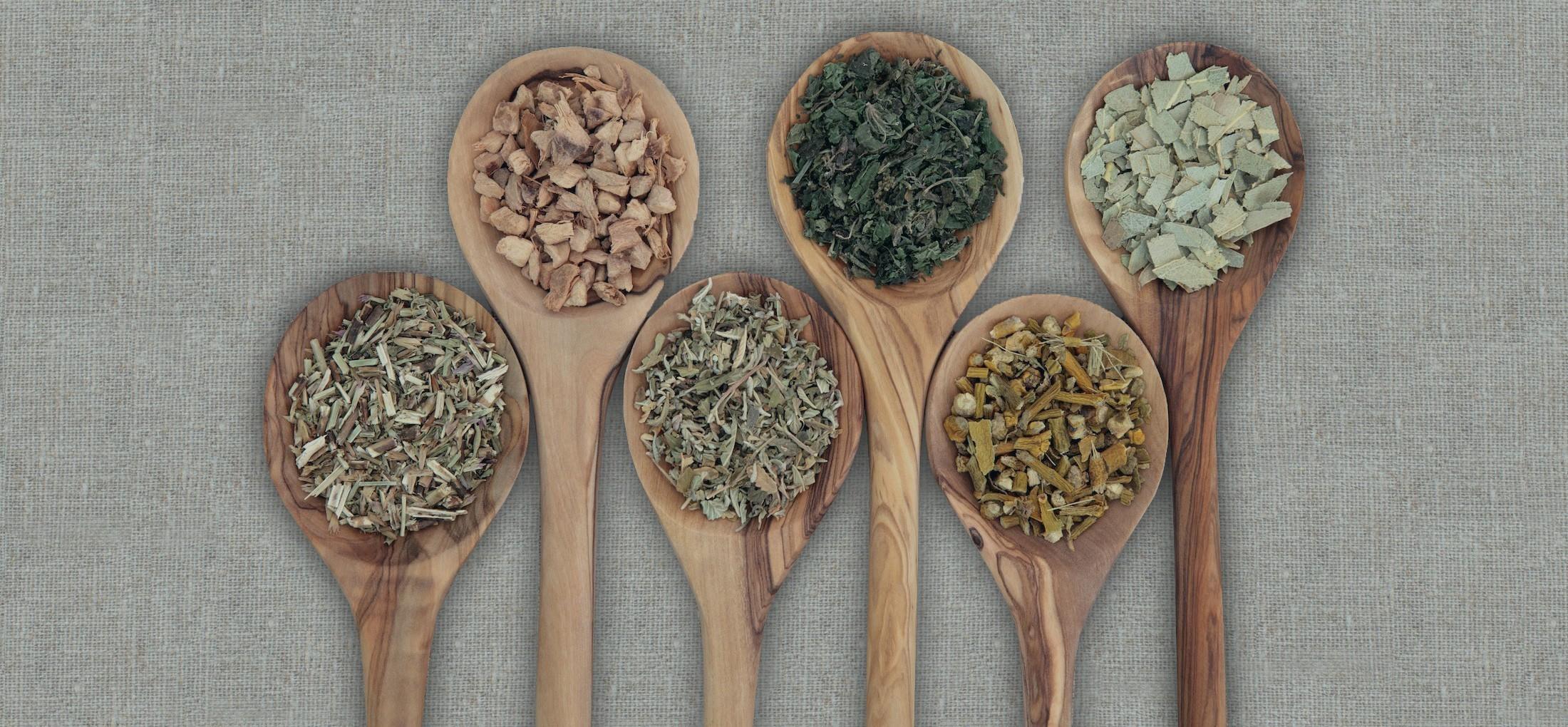 Naturopaths Melbourne | Balance Complementary Medicine