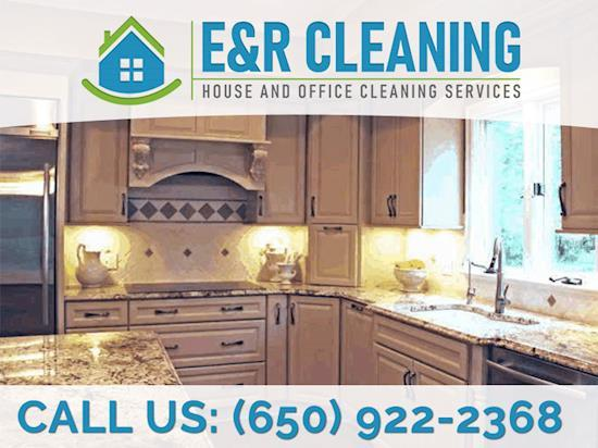 High Quality House And Office Cleaning Services