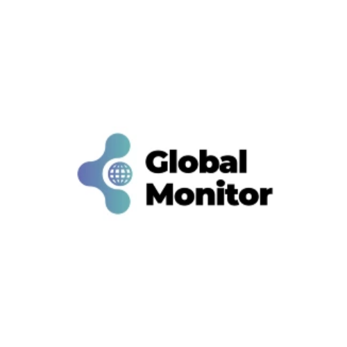 Best Chemical Market Research Industry | Global Monitor