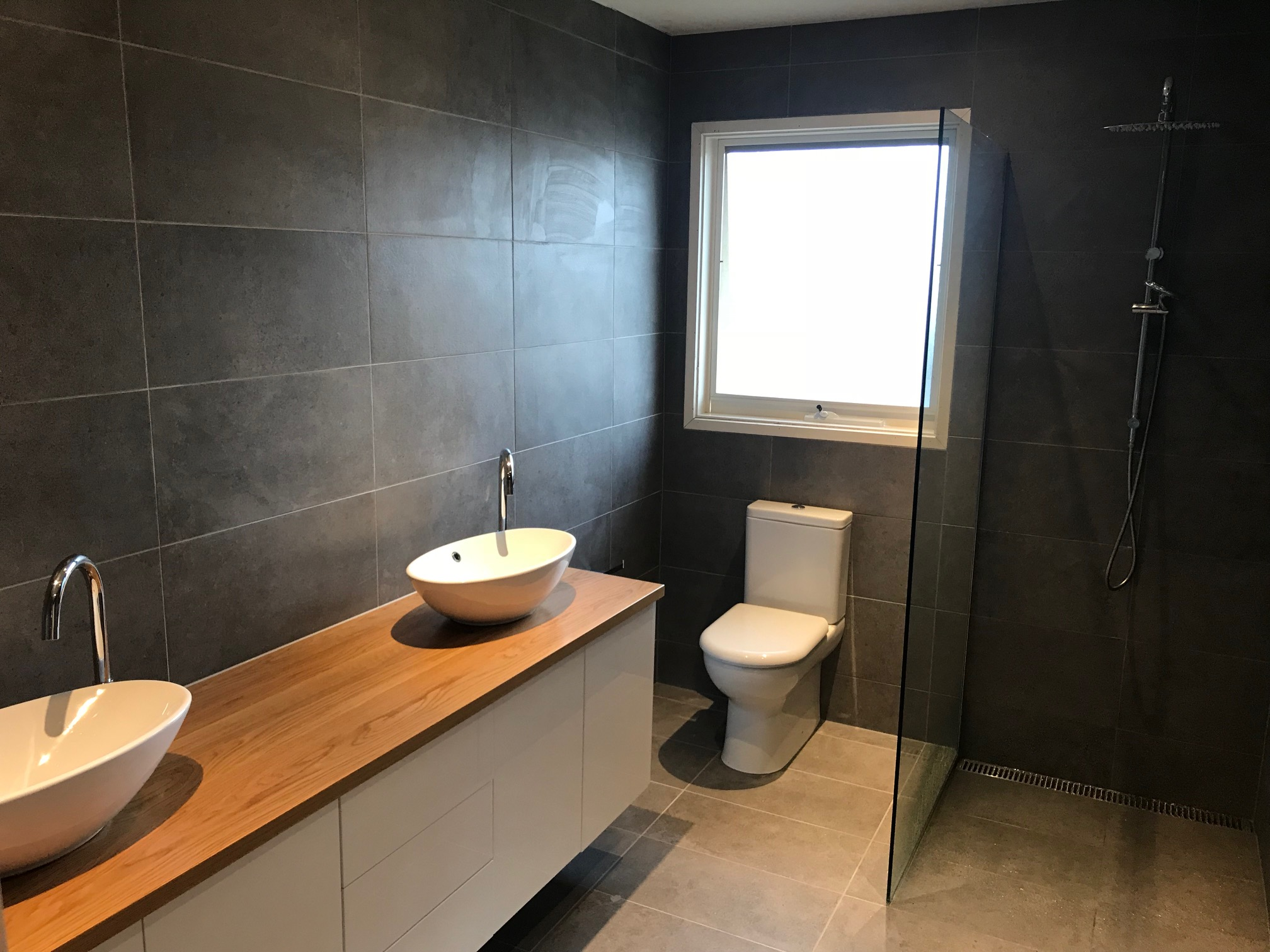 Best Bathroom Renovations in Melbourne