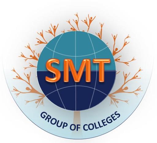 Smtcollege   bba college in lucknow   b.com college in lucknow   ba college in lucknow