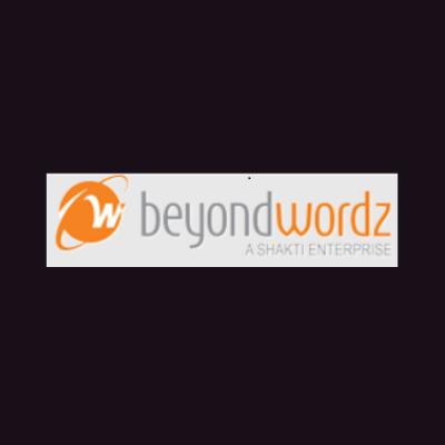 BeyondWordz Website Translation Services
