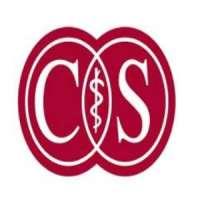 2020 Cedars-Sinai International Endoscopy Symposium | eMedEvents