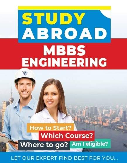 Best Study Abroad consultants in kerala with Anix Education