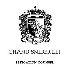 Toronto's Top Litigation Firm