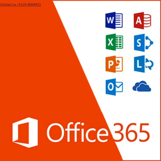 Rectify Outlook and Office 365 nuisance with Support and Recovery Assistant