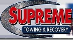 Cash For Junk Cars | Sell Junk Cars for Cash Atlanta – Supreme Towing & Junk Auto Removal