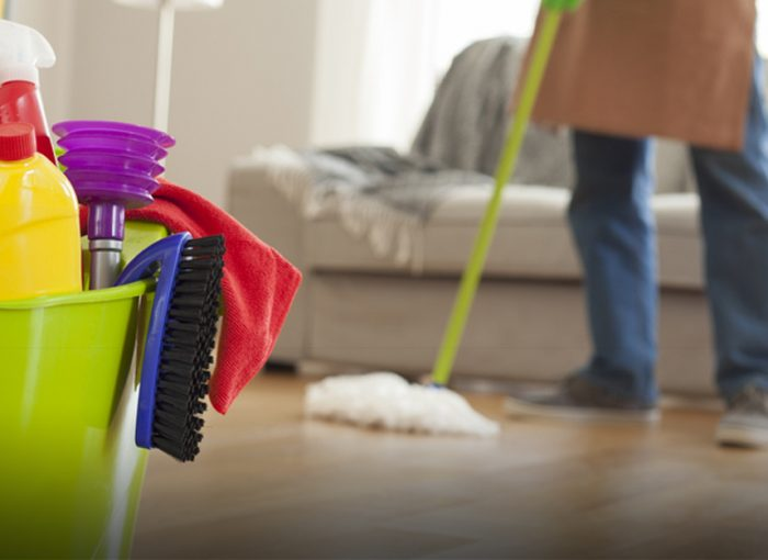 Need House Cleaning? Get Instant House/ Room Cleaning Services Ibiza! Ibiza VIP Area