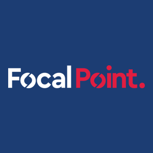 Dilapidation Report Melbourne | Focal Point Building Inspections