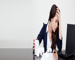 How To Prove Stress Related Injuries?