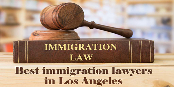 Best Immigration Attorney Los Angeles   Shahbaz Firm