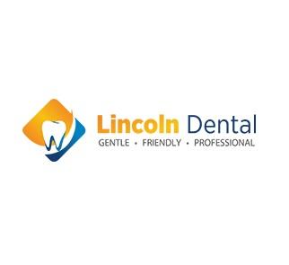 Lincoln Dental - Dentist Forest Hill
