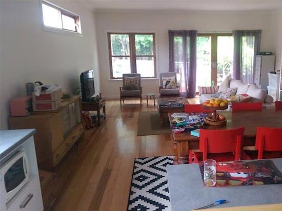 Best home renovation builders in Inverloch