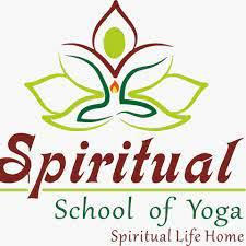 SpiritualSchoolofYoga