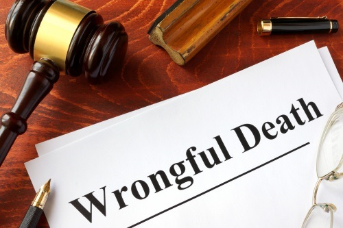 Seeking Justice For Wrongful Death In Los Angeles!