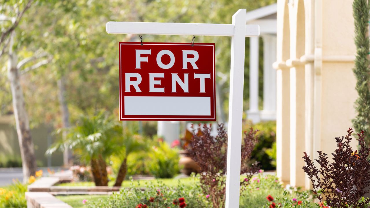 Find an Apartment for Rent in a Hassle Free Way