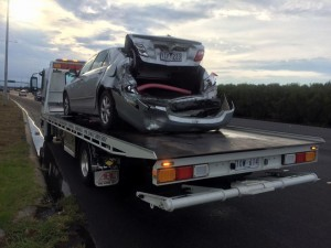 Get Quality Tow Truck Towing Services in Laverton North