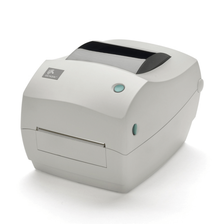 Top-Quality Barcode Scanners & Printers at Great Prices!
