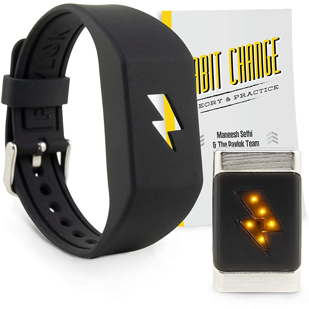 Buy Pavlok Products Online at a Great Price in Bahrain