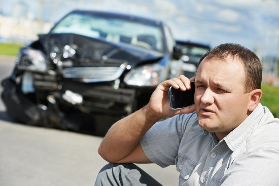 The Statute of Limitations for Filing a Car Accident Claim