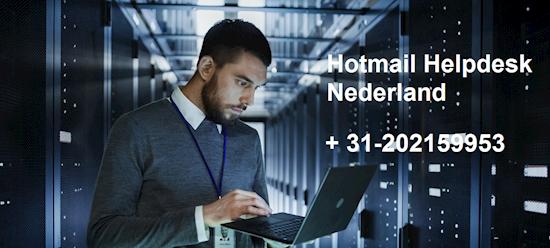 Beheer uw Hotmail-account met Hotmail Klantenservice