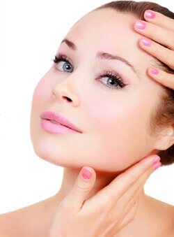 Prevent Anti-Aging and Wrinkles With Lift care