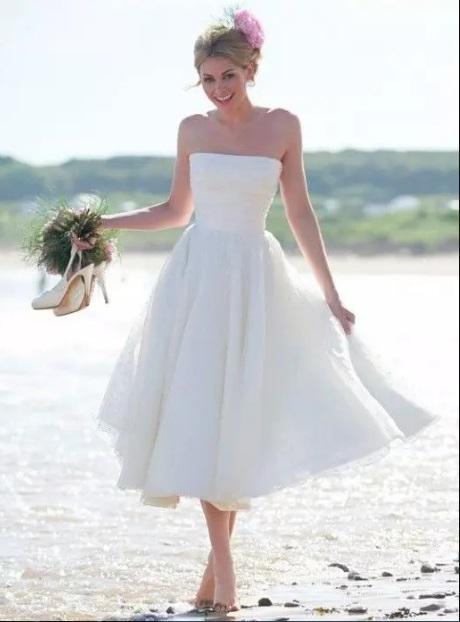 Melbourne Wedding Dress Designer