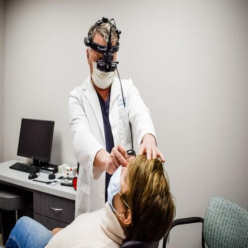 Ophthalmologists: Find a Qualified Eye Doctor near Elizabeth City NC