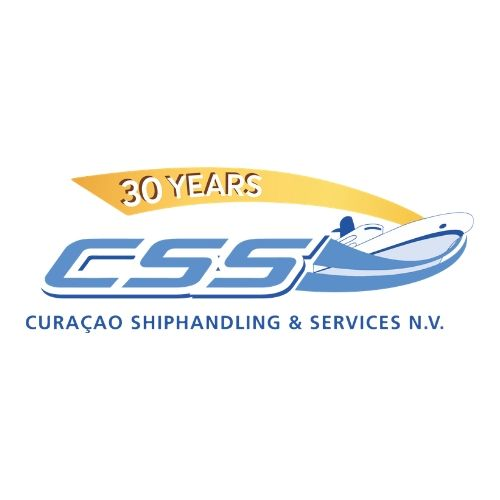 CSS-NV – Offers the best Curacao Ship Supplies Services