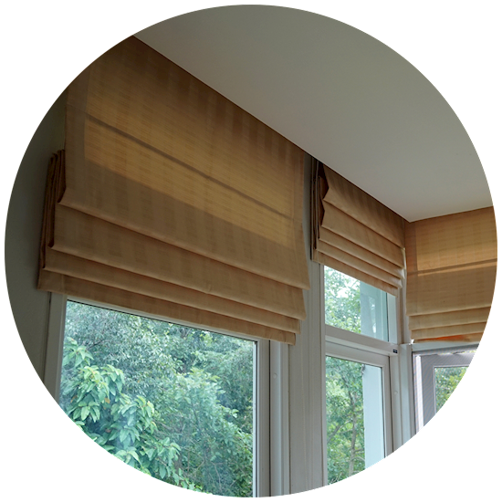 Professional Curtain Cleaning Service in Melbourne