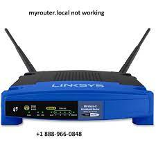 myrouter.local | login | www.myrouter.local | router local setup
