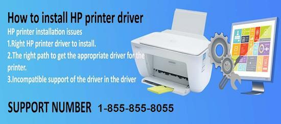 HP Printer Drivers ?Support ?