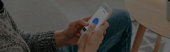 iBeacon App Development Services to Increase Your Customers