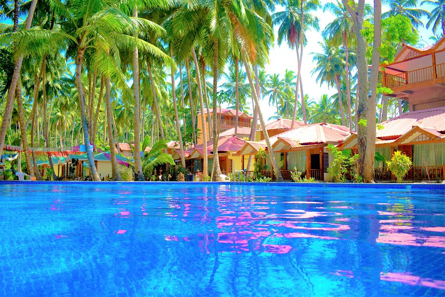 Book Andaman Islands Hotels at Low Cost