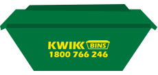 Durable and Reliable Mini Skips Hire in Melbourne